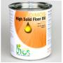LIVOS Koimos High Solid Floor Oil